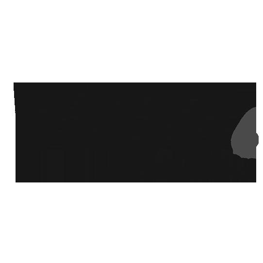 VCM24