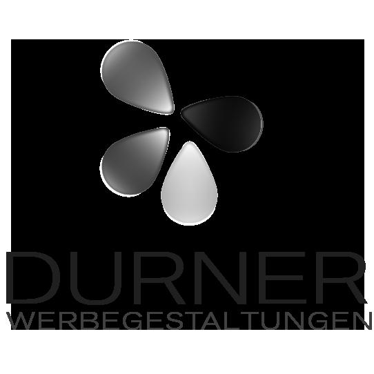 Durner