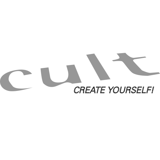 cult-fashion