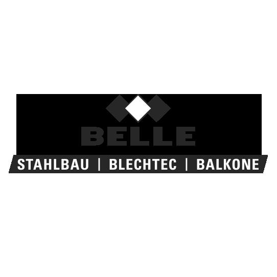 BELLE AG